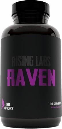 Raven Thermo Fat Burner