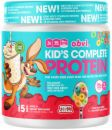 Kid's Complete Protein