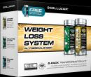 Weight Loss System w/ Thermal Shock