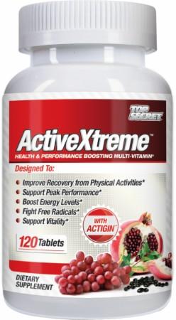 ActiveXtreme