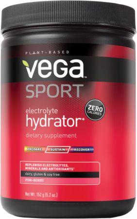 Sport Electrolyte Hydrator