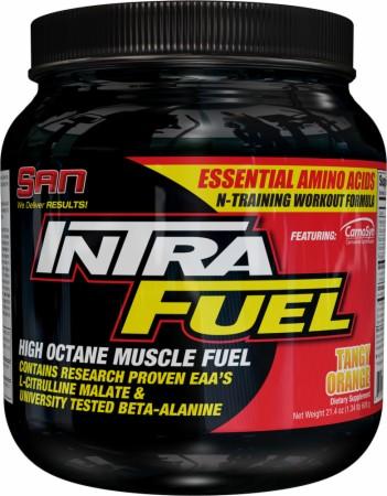 Intra-Fuel