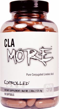 CLAmore