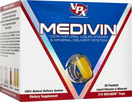 MEDIVIN