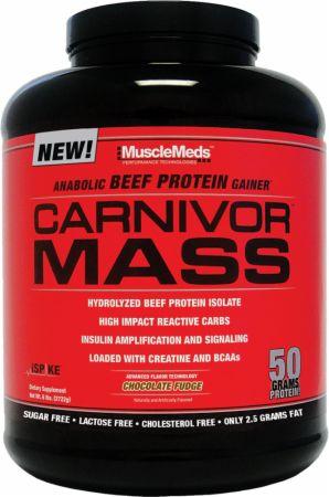mejores anabolicos para masa muscular