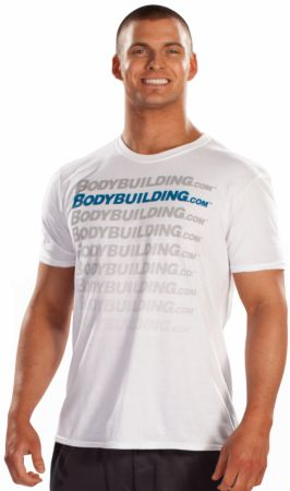 Fade T-Shirt