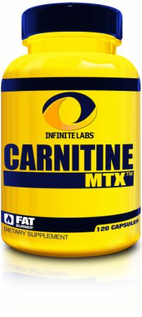 Carnitine MTX