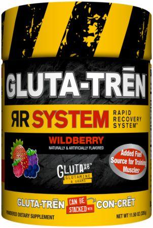 GLUTA-TREN