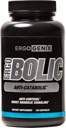 ErgoBolic