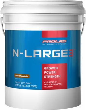N-Large3