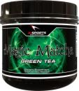AI Sports Nutrition Magic Matcha