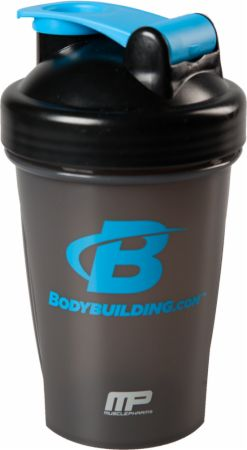 BlenderBottle 20 Oz.