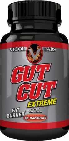 Gut Cut