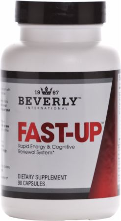 Fast-Up Nootropic