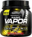 MuscleTech NANO VAPOR, 40 Servings