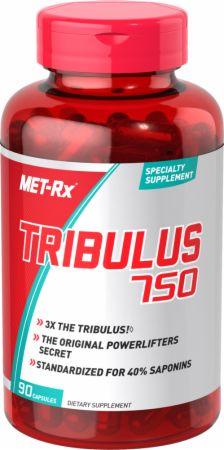 Tribulus 750