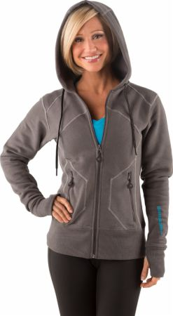 Clothing Women s Clothing Women s Outerwear Women s B-Elite Bombshell