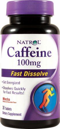 ナトロール 即効溶解性カフェイン の BODYBUILDING.com 日本語・商品カタログへ移動する