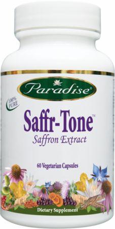 Saffr-Tone