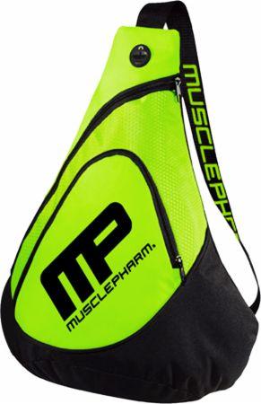 Sling Gym Bag