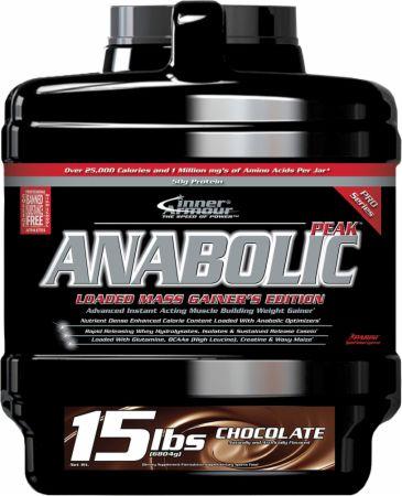 inner armour anabolic peak vs serious mass