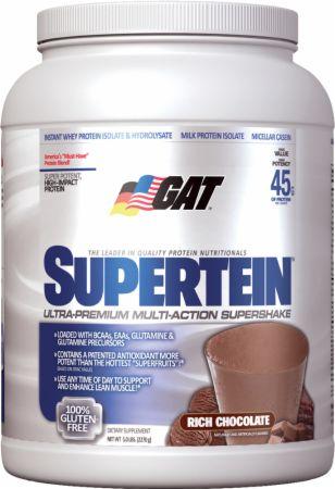 Supertein