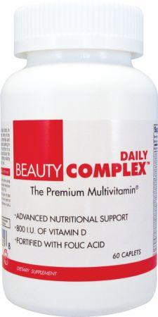 BeautyComplex