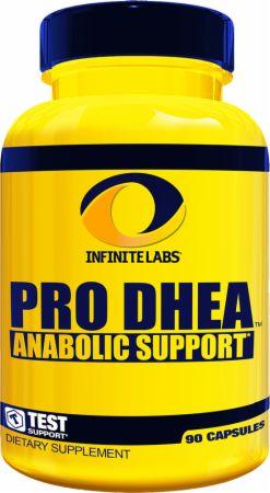 Pro DHEA
