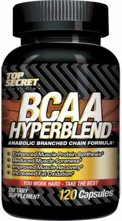 BCAA Hyperblend