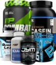 Men's Fat Loss 20-39 Stack - Progressive