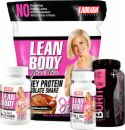 Women's Fat Loss 40+ Stack - Fundamental