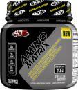 4 Dimension Nutrition Amino Matrix