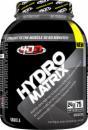 4 Dimension Nutrition Hydro Matrix