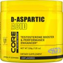 4 Dimension Nutrition D-Aspartic Acid