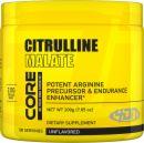 4 Dimension Nutrition Citrulline Malate