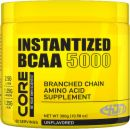 4 Dimension Nutrition Instantized BCAA 5000