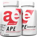 Athletic Edge AM/PM APE Stack