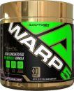 Adaptogen Science WARP 5