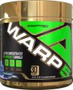Adaptogen Science WARP 5