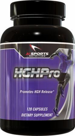 HGHpro