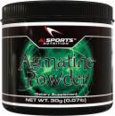 AI Sports Nutrition Agmatine Powder