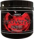 AI Sports Nutrition RecoverPro