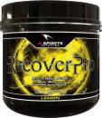 AI-Sports-Nutrition-RecoverPro-AI-Sports-Blender-Bottle-BXGY