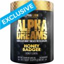 Alpha Dreams Recovery Sleep Aid