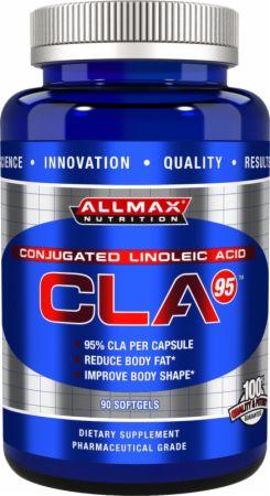 CLA 95