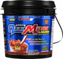 AllMax Nutrition QuickMass Loaded