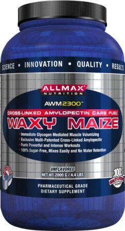 Waxy Maize 2300
