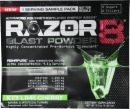 AllMax Nutrition Razor8