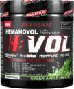 AllMax Nutrition Hemanovol
