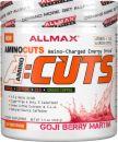 AllMax-Nutrition-A-Cuts-Razor8-BXG2Y